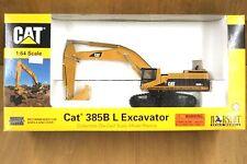 Norscot Caterpillar 385B  L  Hydraulic Excavator 1:64.  NIB