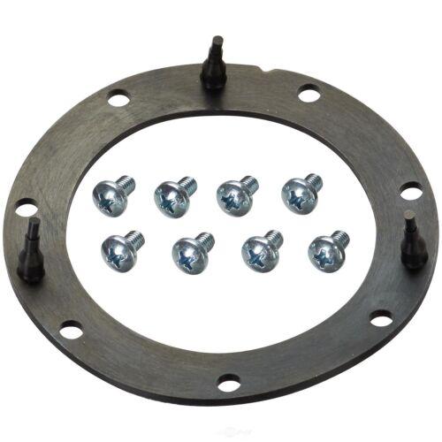 Fuel Pump Tank Seal-Tank Lock Ring Spectra LO32