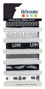 Cinta-Estampado-6x1m-Black-Y-White-Artemio