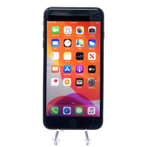 Apple-iPhone-8-Plus-64GB-Space-Gray-GSM-Unlocked-Smartphone
