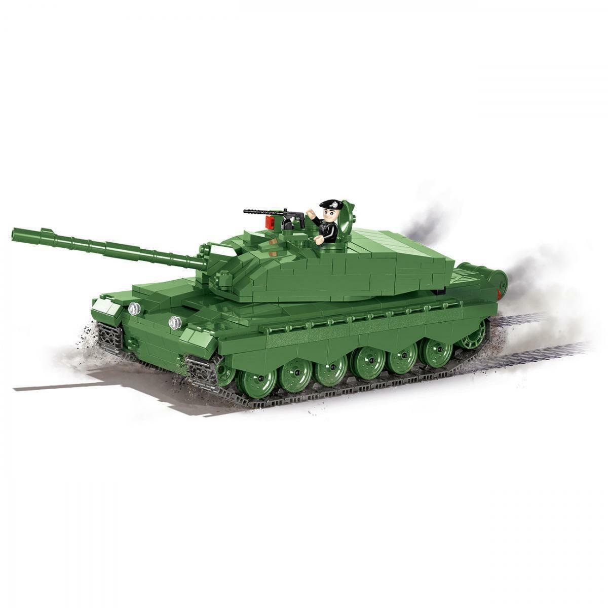 Cobi 2614 Jagdpanzer VI Jagdtiger Jagdtiger Jagdtiger d1c020