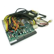 491840-001 6  Slot SAS SFF Backplane module for HP DL370 G6 w// Dual SAS Cables