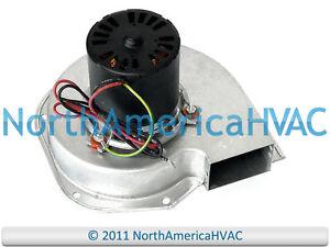 Trane-Fasco-Furnace-Inducer-Motor-70218928-7021-8928