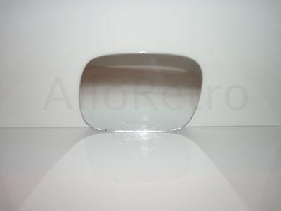 MIROIR glace de rétroviseur JEEP GRAND CHEROKEE XJ 97-2001 93-98 DEGIVRANT DROIT