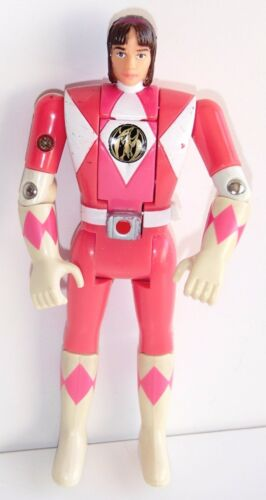 Power Ranger SPD Sword Walkie Talkie Mystic Force Bandai Bike Car Figure Bundle