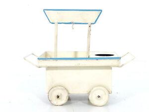 Kibri Buffetwagen Spur 1