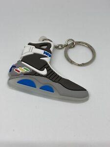 Dark Nike Air Max Keychain Keyring | eBay
