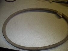 Jason Belt MXV5-380 Industrial or Lawn Equipment *FREE SHIPPING*
