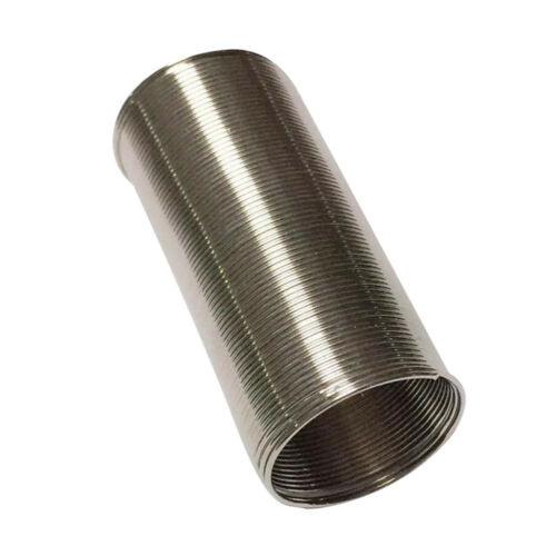 Plated Metal Wire Band Rings for Jewelry Making Jewellry Findings 20 mm