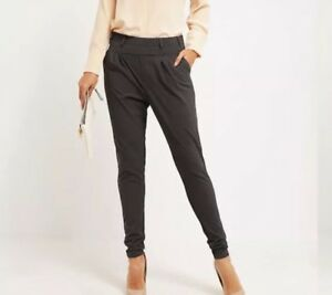 38 Size Box36 Trousers Jillian Pants Kaffe wSZR88