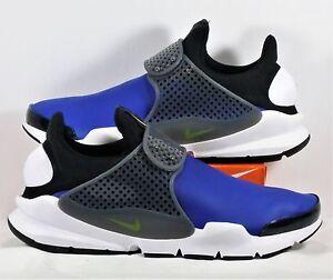 Running Sz Training Blue 911404 Sock 400 New Se Paramount Nike 10 Dart Shoes waXY8nq