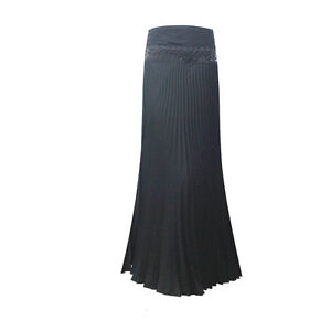 Full maxi skirt uk – Modern skirts blog for you