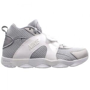 Image is loading Nike-Zoom-Veer-Men-039-s-Athletic-Shoes-