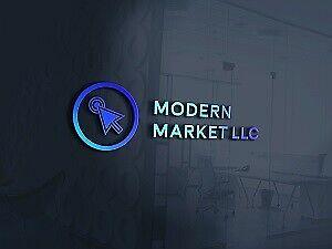 TheModernMarket