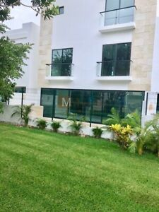 Aqua Diana - Casa para inversión venta 333  / Investment house sale