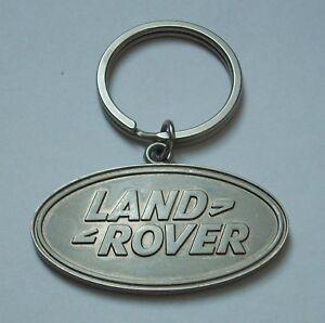 original Land Rover Schlüsselanhänger - Wien, Österreich - original Land Rover Schlüsselanhänger - Wien, Österreich