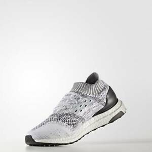 d7ba0183f3925 Image is loading Adidas-UltraBOOST-Uncaged-Men-039-s-Size-12-
