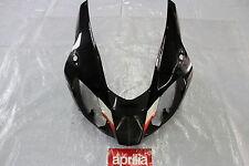 Aprilia RSV Mille 1000 R Verkleidung Frontverkleidung Front Maske #R830