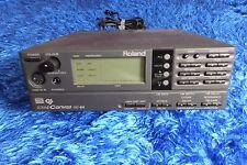 Roland SC-88 sc88 Sound Canvas Module synth