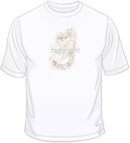 Size Keys to the Kingdom T Shirt You Choose Style Color Up to 4XL 10156