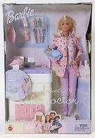 Barbie Happy Family Baby Doctor 2