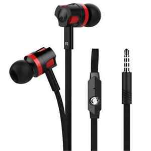 3-5mm-With-Microphone-Bass-Stereo-In-Ear-Earphones-Headphones-Headset-Earbuds