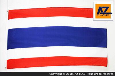 Gran Bandera Argentina 150 x 250 cm AZ FLAG Bandera de Argentina 250x150cm