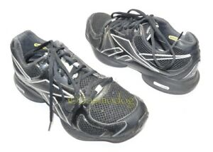 c5296aff637 Image is loading Womens-REEBOK-Smoothfit-Easy-Tone-Athletic-Shoes-Size-