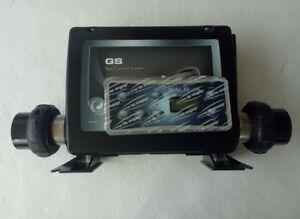 Spa-Pool-Balboa-controller-Set-GS510SZ-Controller-Box-or-Balboa-VL701S-panel
