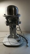 Thermo Cahn Microbalance Stand With Cover For Parts