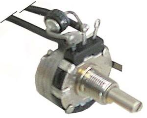 Roller-Grill-Potenziometro-per-Toaster-Ct540-500ohm