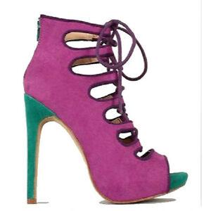 Trista-5-Purple-gladiator-Peep-toe-Lace-up-Platform-Stiletto-Heels