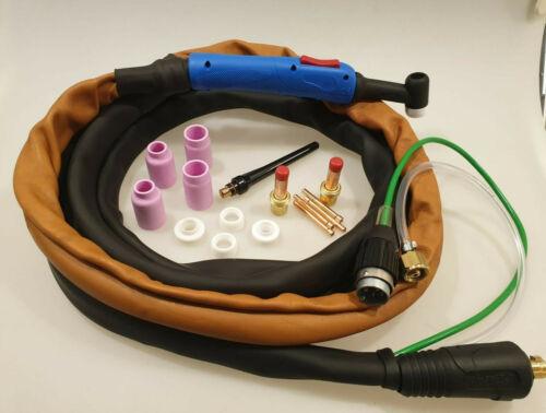 Wig hose package SR 26//SR 26 Flex
