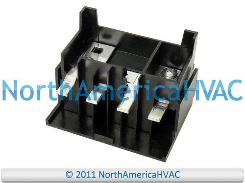 Intertherm Circuit Breaker Jumper Bar Assembly 913874