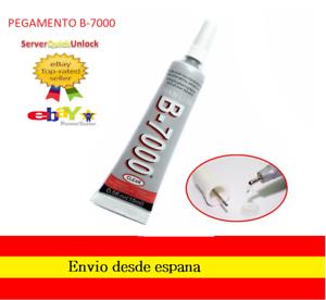 PEGAMENTO-ESPECIAL-B7000-15ML-PARA-PEGAR-PANTALLA-TACTIL-MARCO-TELEFONOS-MOVILES