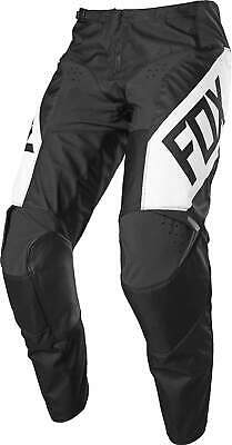 Fox Racing Womens Pink//Black 180 Oktiv Dirt Bike Gloves MX ATV SxS UTV 2021