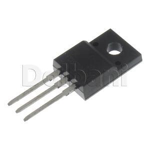 FCHS20A08-Original-New-Nihon-Rectifier-Diode-20A-80V-Si-3-Pin