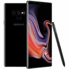 """Samsung Galaxy Note 9 SM-N960W 128GB UNLOCKED 6.4"""" 6GB RAM - GSM"""