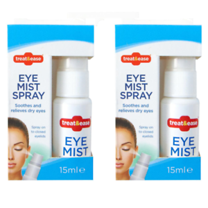 2x-15ml-EYE-MIST-EYELID-SPRAY-FOR-REFRESHING-DRY-TIRED-IRRITATED-ITCHY-SORE-EYES