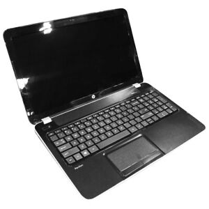 HP-Pavilion-15-e028US-15-6in-Laptop-AMD-A6-5350M-750GB-Radeon-HD-8450G