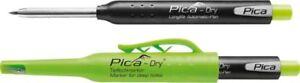 Pica-Dry Longlife Automatic Pen - Tieflochmarker - Graphitmine - 3030