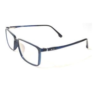 d39116fd2044 ULTEM Men s Flexible sport Myopia Glasses Optical Eyeglass Frame ...