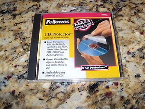 Cd-Protector-Damage-Resistant-Film-PC-Windows-Brand-PC-New