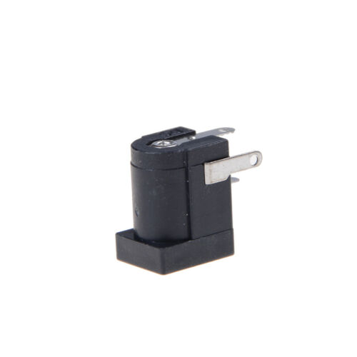 20x DC Power Jack Socket Connector DC005 5.5*2.1mm Socket Round the needle*~*