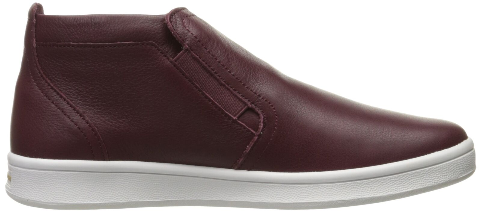 a5c097d24ec ... Mark Nason Los Angeles Angeles Angeles Women s Uptown Fashion Sneaker  Burgundy 5 M US 083a5f ...