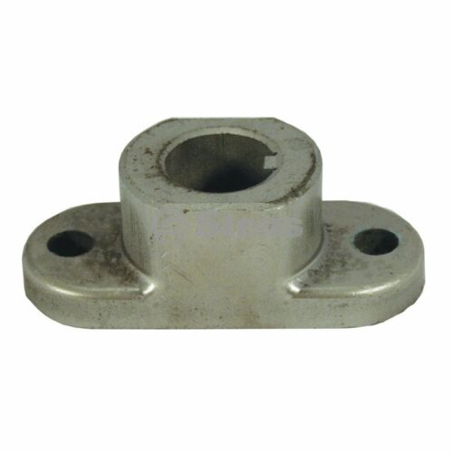 Blade Adapter MTD 948-0323 Most 1987 and UP 748-0323
