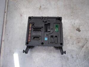 Sharan Fuse Box Relays Description on fuse box diagram, fuse switch box, under the hood fuse box, fuse fuse box, 1988 honda prelude under hood fuse box,