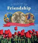 A Bloom of Friendship: The Story of the Canadian Tulip Festival by Anne Renaud (Paperback / softback, 2014)