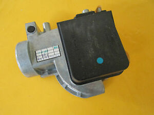 Luftmengenmesser-Ascona-C-Kadett-E-1-8-ORIGINAL-OPEL-836610