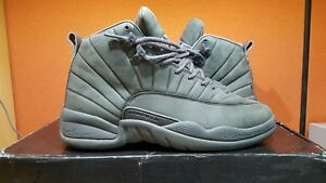 5c1088fa76792 Details about Air Jordan 12 Retro 'PSNY' - Size 8.5 public school new york  - 130690-003